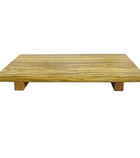 Olive Kitchen Table Model Japan